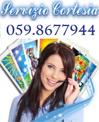 cartomanzia gratis online
